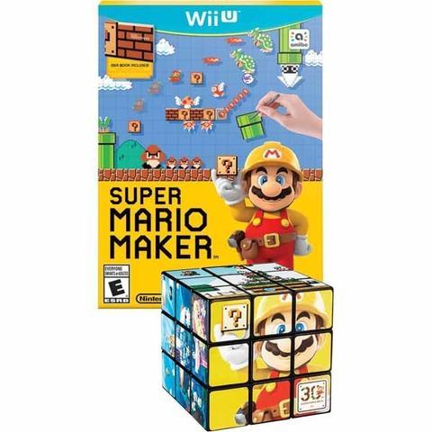 mario_maker_puzzle_cube