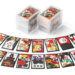 nintendo_cards_2