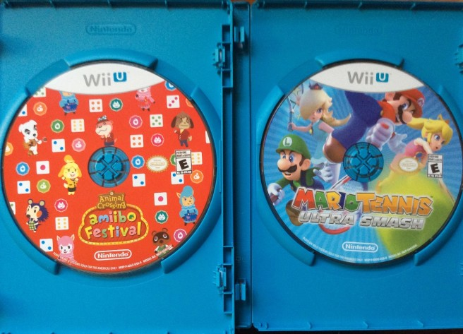 Animal_Crossing_Amiibo_Festival_Mario_Tennis_Ultra_Smash_Disc_Art