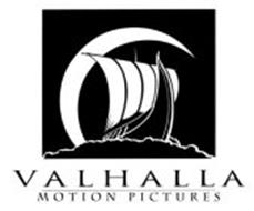 valhalla-motion-pictures-small