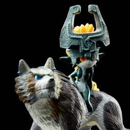 wolf link amiibo 6