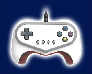 pokken_tournament_wii_u_controller