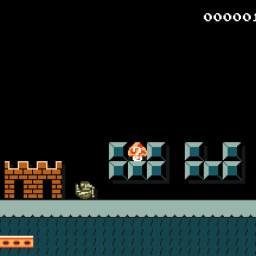 Super_Mario_Maker_Pilot_Costume_Test2