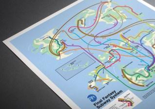 final_fantasy_subway_map