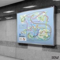 final_fantasy_subway_map2
