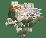 hyrule_castle_playable_smash_bros_2