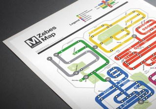 metroid_subway_map