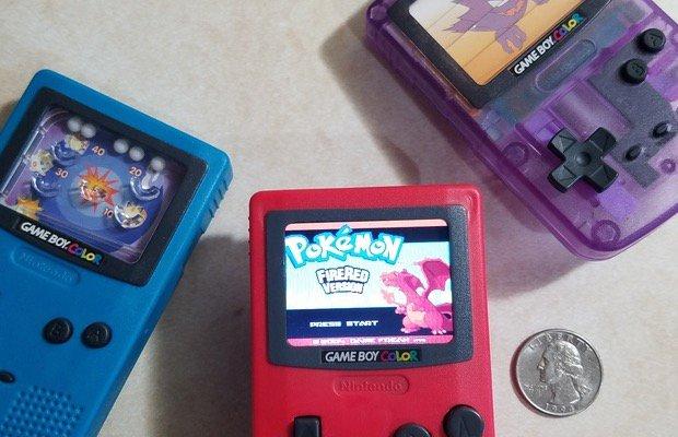 Game_Boy_Burger_King_toys