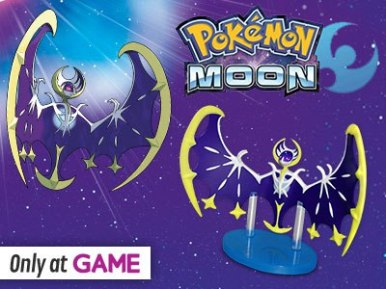 pokemon_moon_lunala_figure