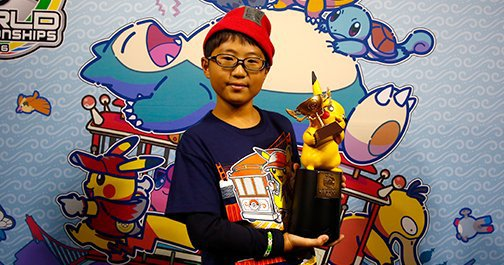 2016_pokemon_tcg_junior_division_world_champion_shunto_sadahiro