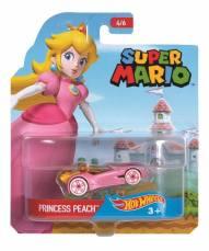 Mario-HotWheels-PrincessPeach