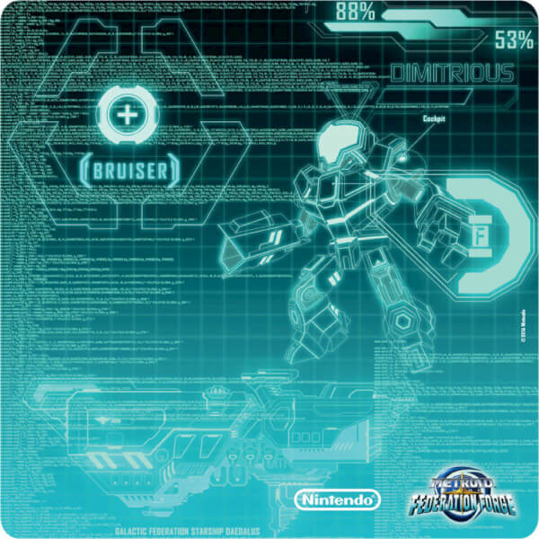 metroid_prime_federation_force_mouse_pad