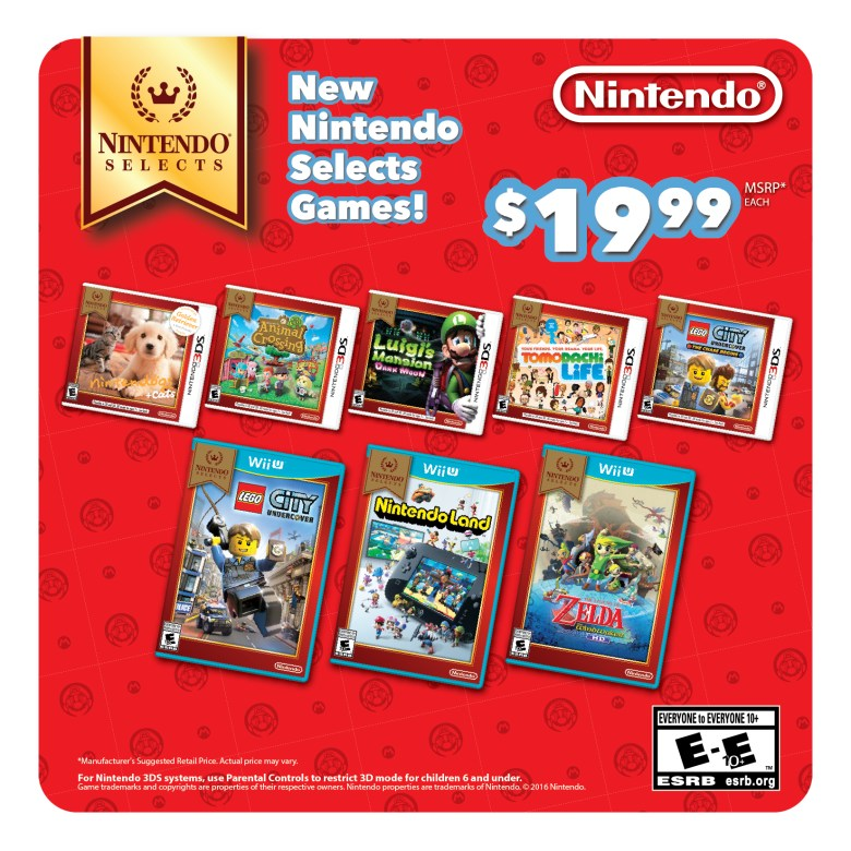 new_nintendo_selects_games
