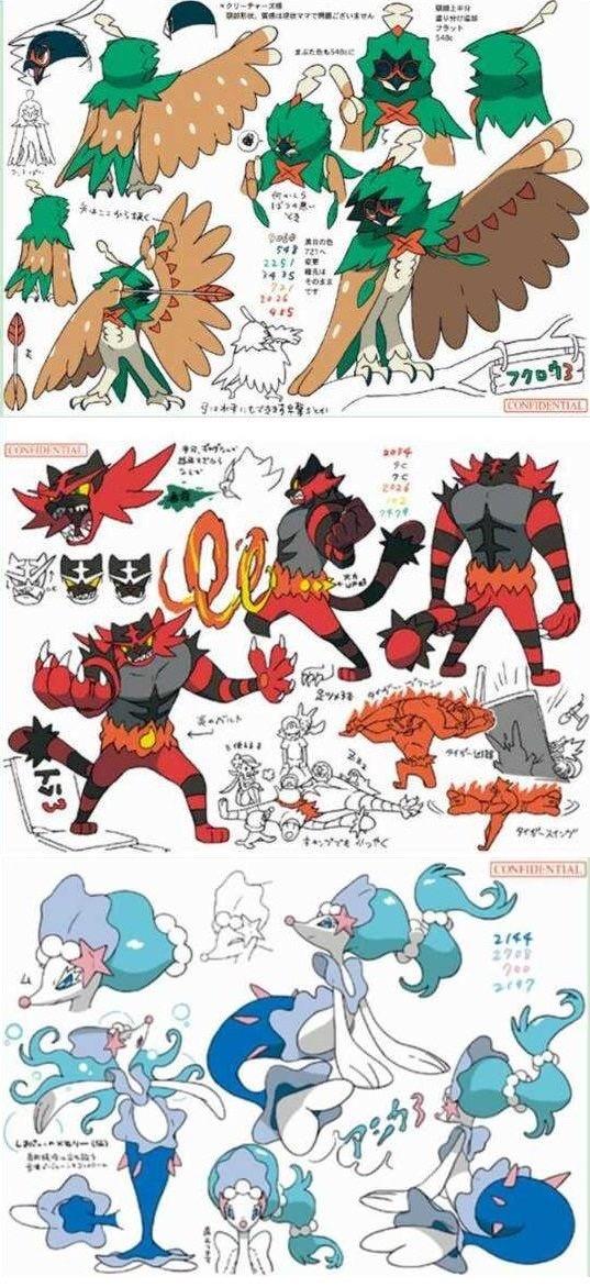 pokemon_starters_concept