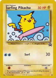 surfing_Pikachu