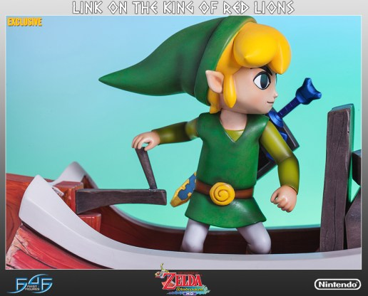 the_legend_of_zelda_link_on_king_of_red_lions_statue_7