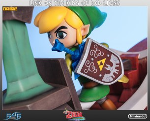 the_legend_of_zelda_link_on_king_of_red_lions_statue_9