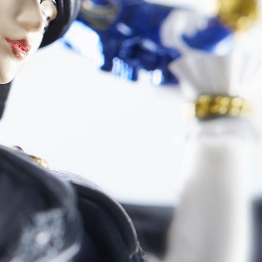bayonetta_amiibo_teaser