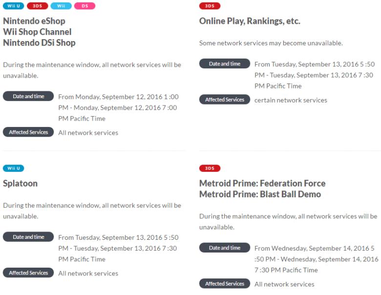 maintenance_schedule