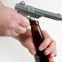 nes_zapper_bottle_opener
