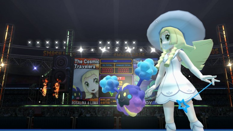 lillie_smash_punch_out