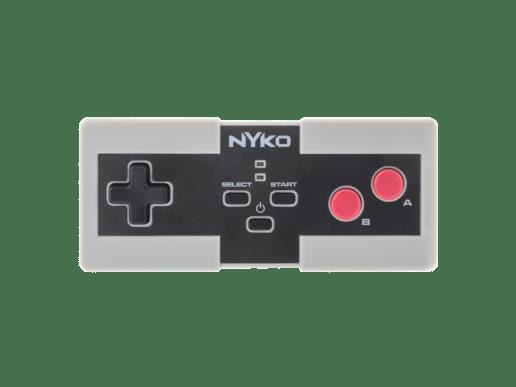 nyko_miniboss_nes_classic_edition_controller