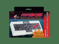 nyko_miniboss_nes_classic_edition_controller_6