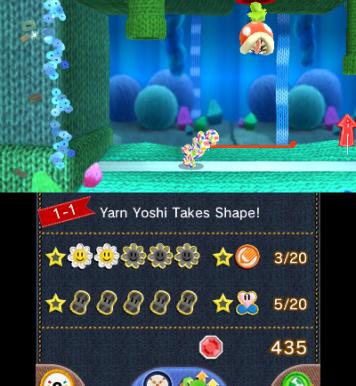 yoshi_screenshot3
