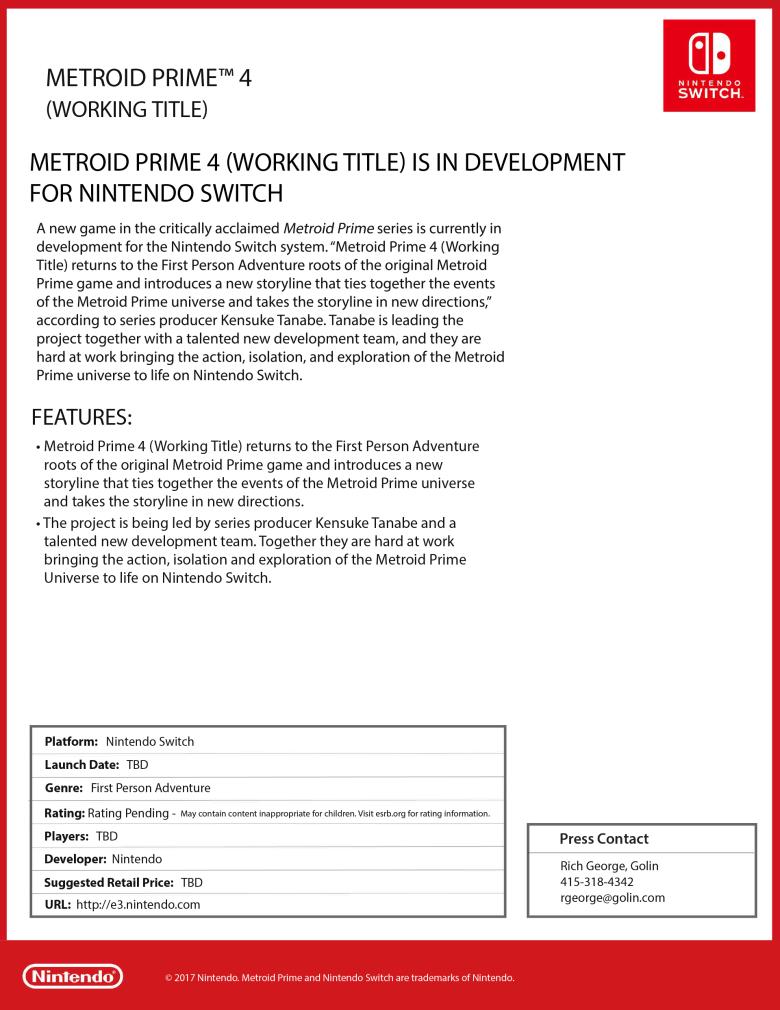 metroid_prime_fact_sheet