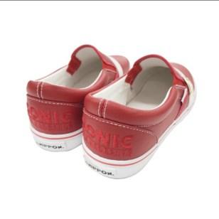 sonic_sneakers_2
