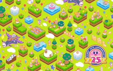 Kirby25th_Wallpaper_1280x800