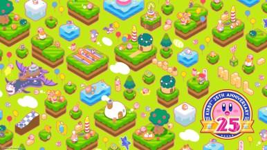 Kirby25th_Wallpaper_1920x1080