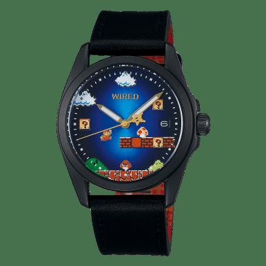 mario_watch_2