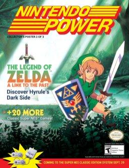 nintendo_power_2