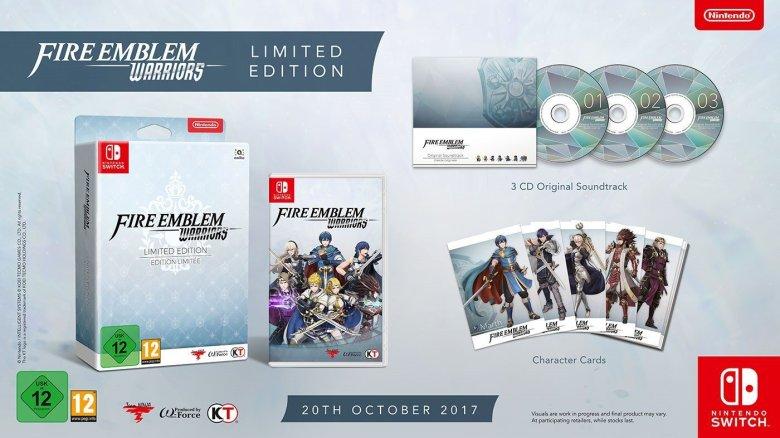 fire_emblem_warriors_limited_edition_uk