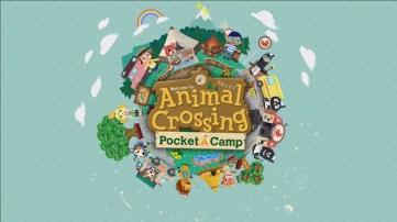 animal_crossing_pocket_camp_banner