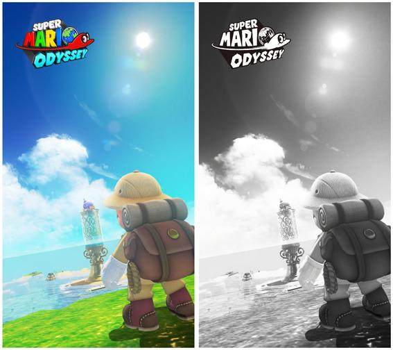 Mario_Odyssey_snapshot.jpg