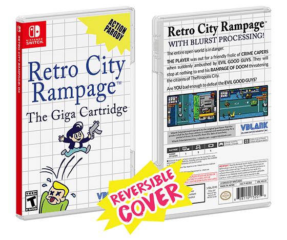 retro_city_rampage