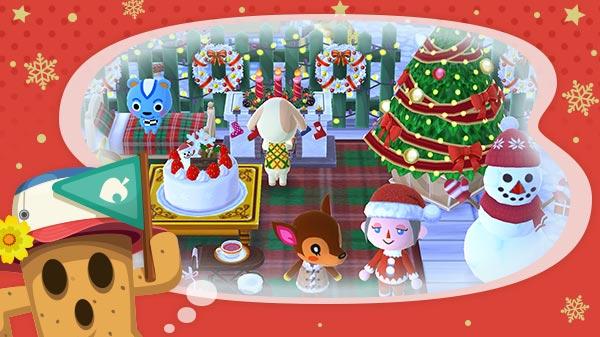 animal_crossing_pc_christmas