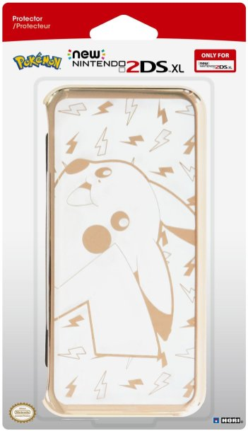 pikachu_hori3