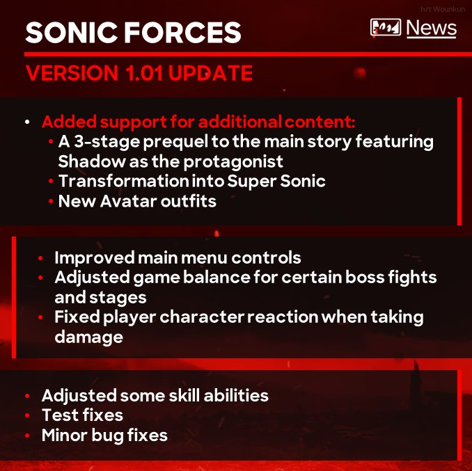 sonic_forces_patch