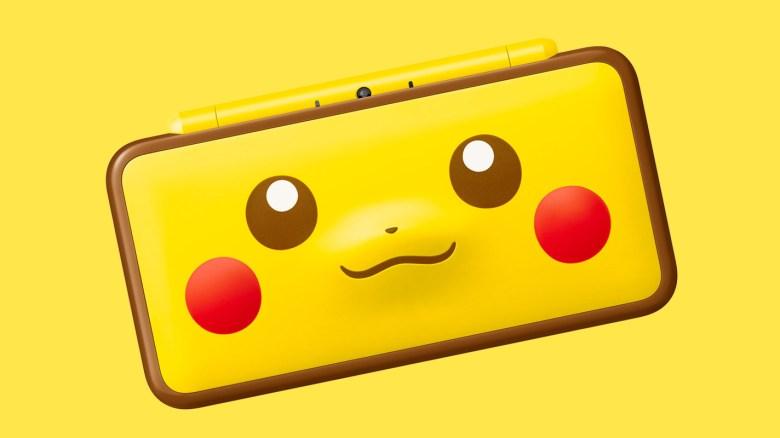 pikachu_new_nintendo_2ds_xl_1
