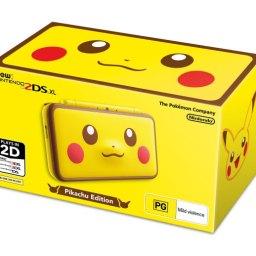 pikachu_new_nintendo_2ds_xl_4