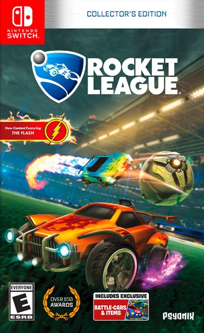 rocket_league_switch_box