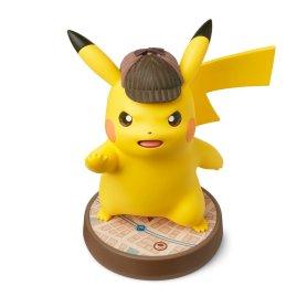 detective_pikachu_amiibo_2