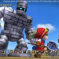 Dragon_quest_builders5