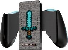 minecraft_grip4
