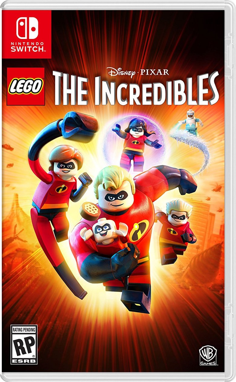 lego_the_incredibles_switch_box