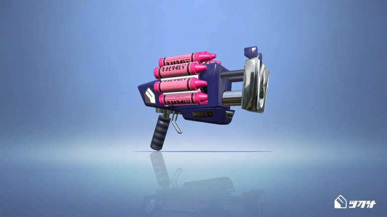 clash_blaster_neo