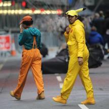 detective_pikachu_behind_the_scenes1